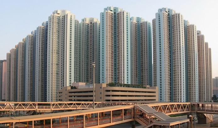 Çin, 2017'de hedefinin üzerinde büyüdü