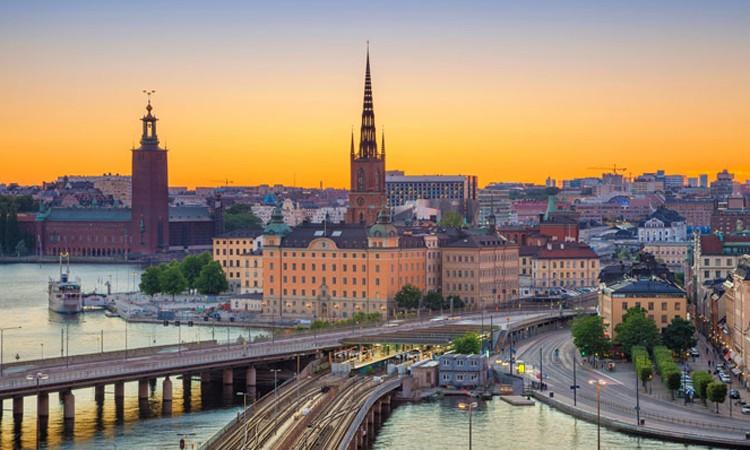 Avrupa'da kiraların en yüksek olduğu şehirler