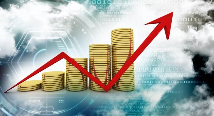 Piyasalar yıla rekorla başladı