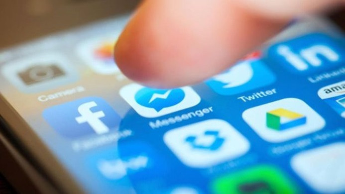 18 kişiye sosyal medya paylaşımından yakalama kararı