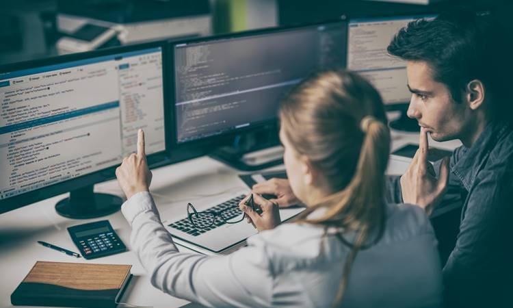 Dış ticarette siber hijyenin 5 şartı