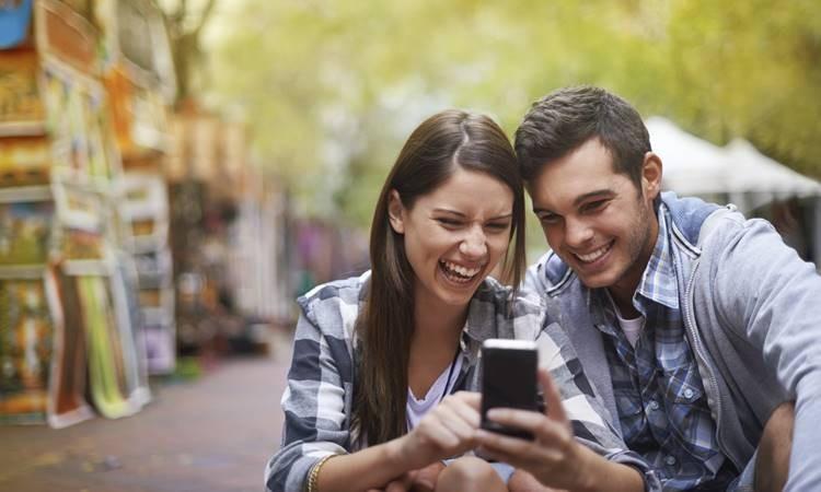 Dünya genelinde akıllı telefon fiyatlarındaki değişim