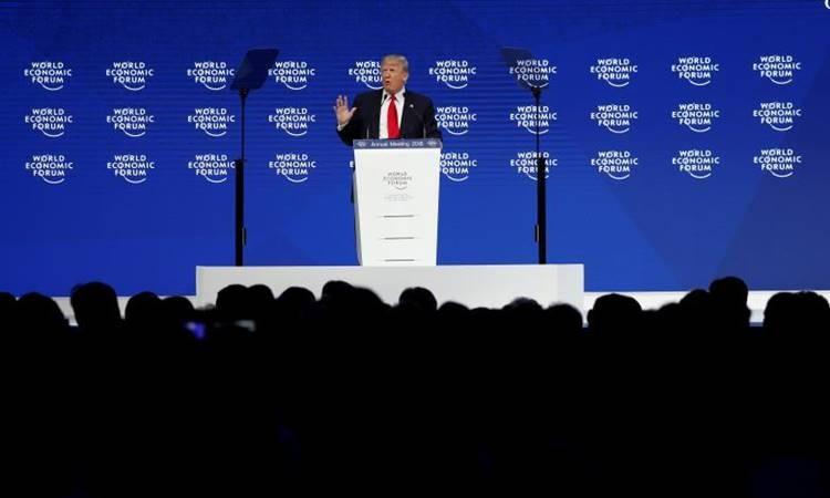 Davos'un ardından akıllarda kalanlar
