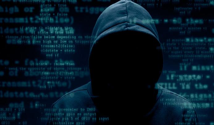 Kripto para borsasında yarım milyar dolarlık hırsızlık