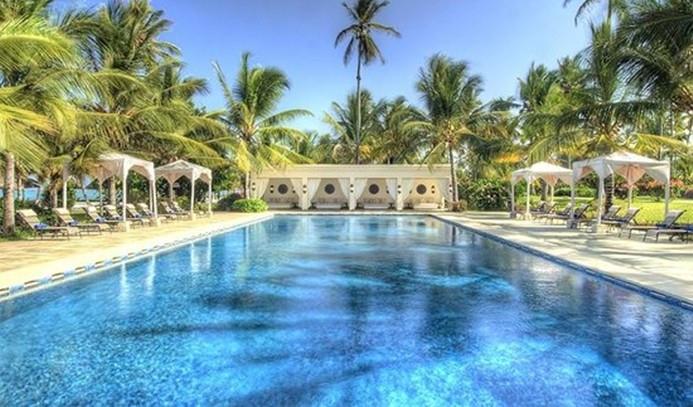 İşte dünyanın en iyi 25 oteli