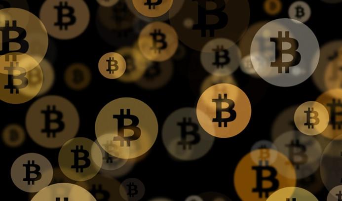 Bitcoin'in pazar payı en düşük seviyeye geriledi