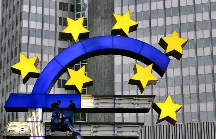 Euro Bölgesi 10 yılın en hızlı büyümesini kaydetti