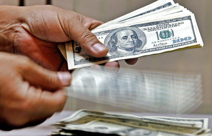Fed sonrası dolarda ne bekleniyor?