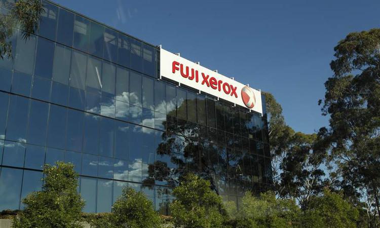 Fujifilm, Xerox'u 6.1 milyar dolara satın alıyor