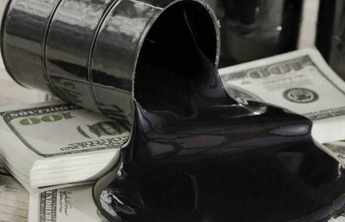 Petrol yıl sonu 80 dolara çıkabilir