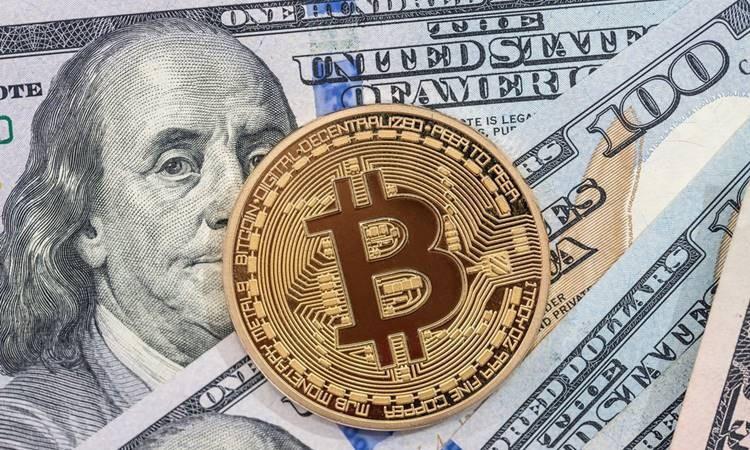 Bitcoin dünyada nasıl vergilendiriliyor?