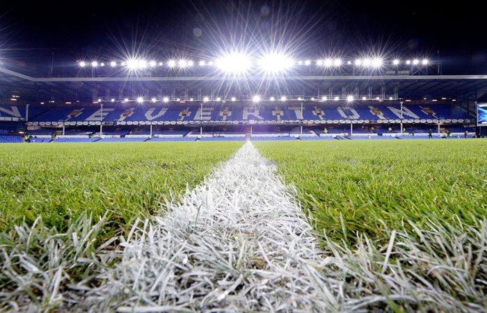 Beşiktaş, Cenk Tosun'un Everton'a maliyetini açıkladı