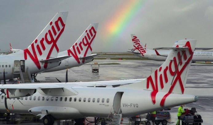 Dünyanın en güvenli 20 havayolu şirketi