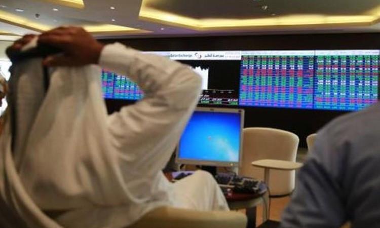 Siyasi şoklar yatırımcıları etkilemedi