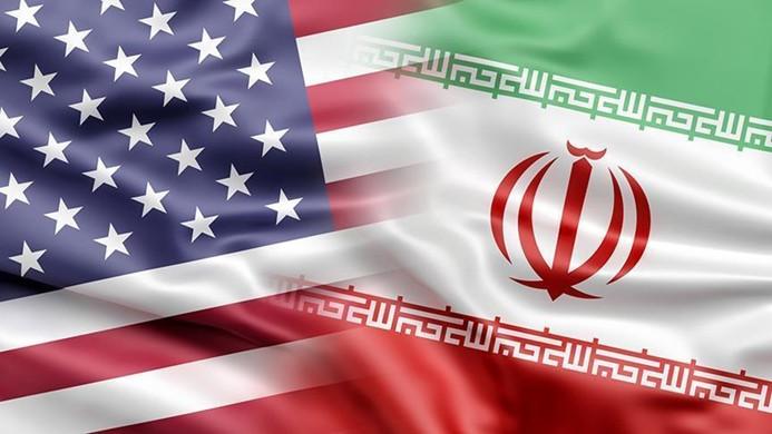 ABD'den İran'a yaptırım açıklaması