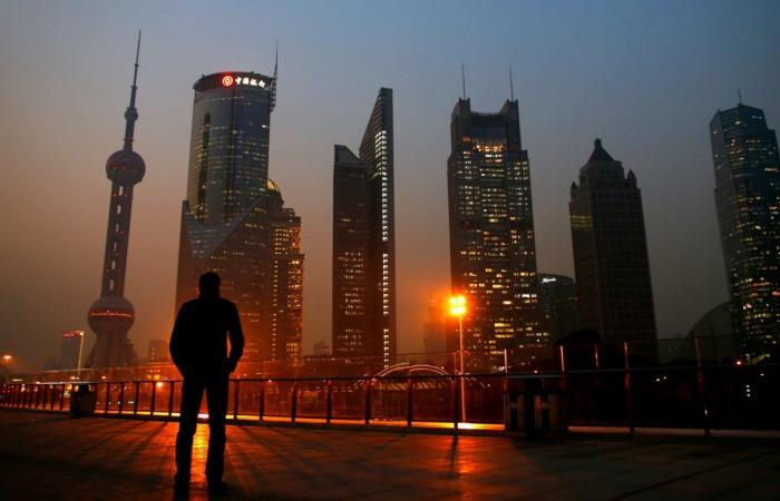 Çin mucizesinin 40 yılı ve yarını