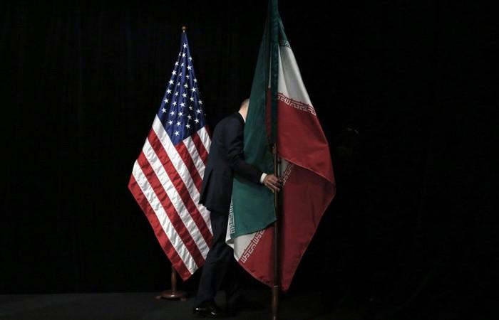 ABD, İran'a yönelik yeni ambargo listesini yayımladı