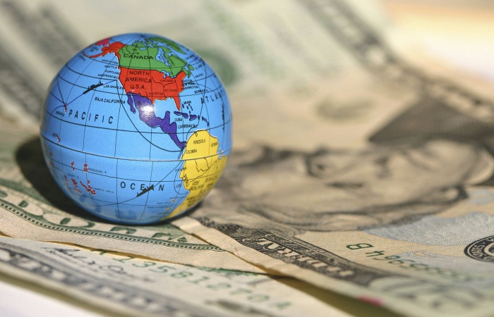 Dünyada yeni bir parasal gevşeme dönemi başlıyor
