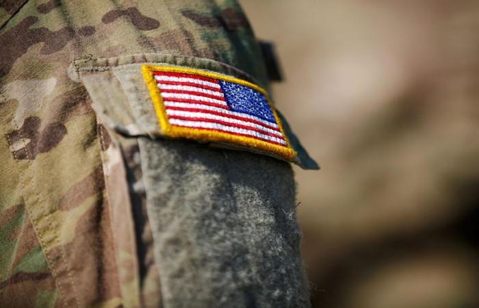 ABD, Suriye'den çekilebilir iddiası