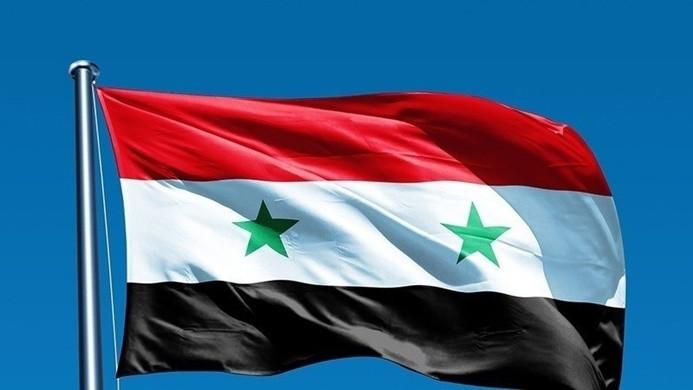 Bir ülke daha Suriye'de yeniden büyükelçilik açacak