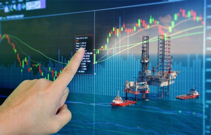 Çin-ABD anlaşması sonrası petrol hızlı değerlendi
