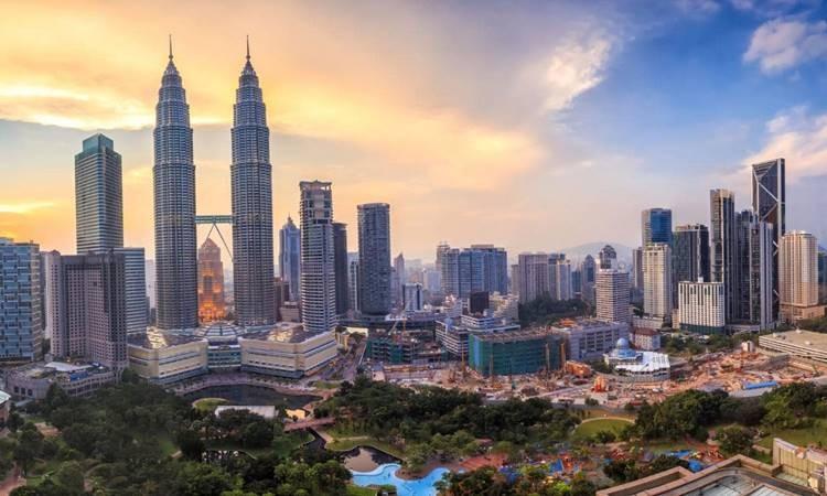 Dünyanın en çok ziyaret edilen kentleri - Sayfa 2