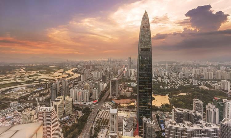 Dünyanın en çok ziyaret edilen kentleri - Sayfa 3