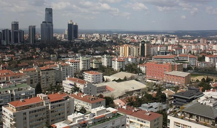 İstanbul'da konutta kaybettiren 9 ilçe