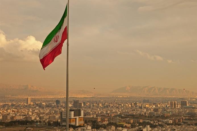 İsrail jetinin düşürülmesinin ardından İran'dan ilk açıklama