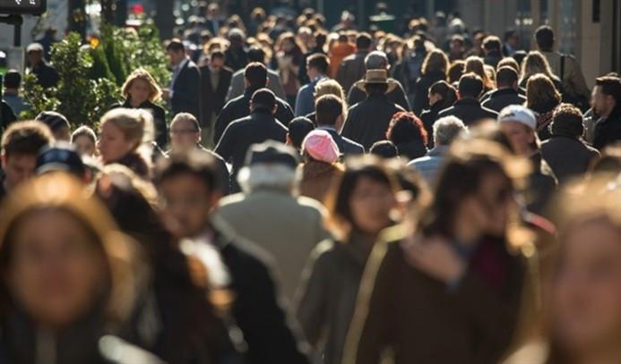 Akdeniz genç işsizlik ile dikkat çekiyor