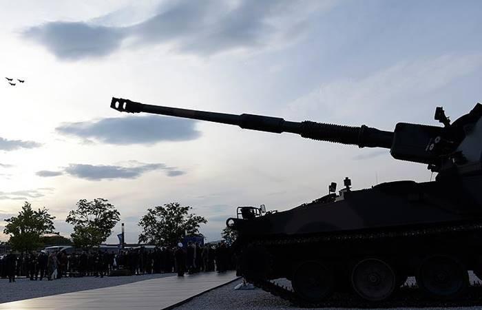 Alman basınından Leopard iddiası