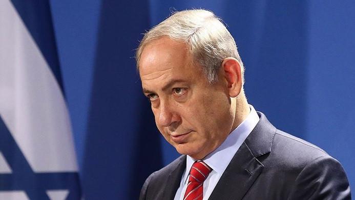 Netanyahu'ya rüşvetten yeniden soruşturma talebi