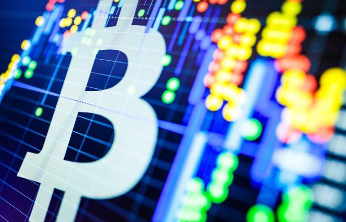 Güney Kore, kripto para borsalarını regüle edecek