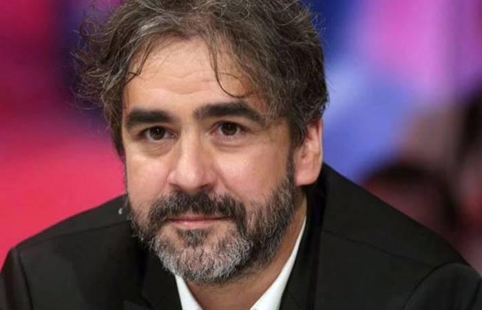 Gazeteci Deniz Yücel serbest