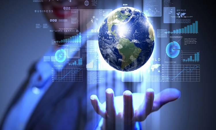 2030'da nasıl bir dünya bizi bekliyor?