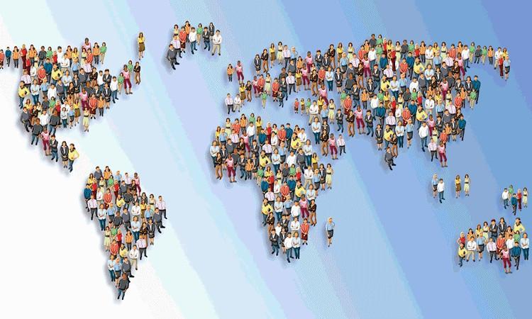 En demokratik ülkeler açıklandı