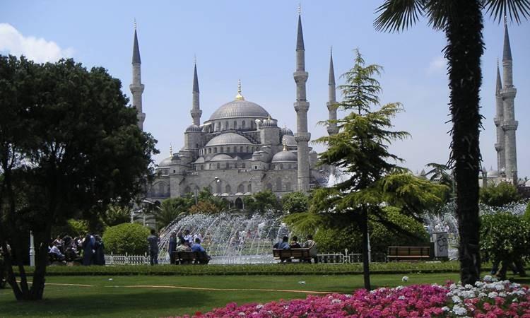Görülmeye değer 26 turistik mekan
