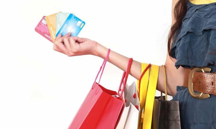 Ülkelerin kredi kartı kullanım oranları - Sayfa 1