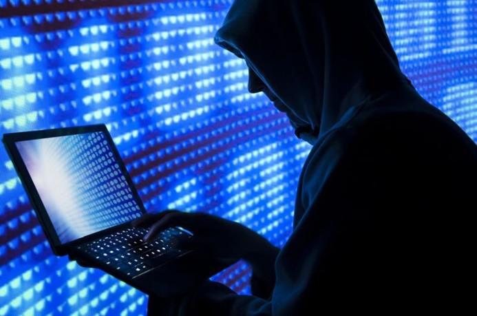 2018'de 9 siber tehlikeye dikkat
