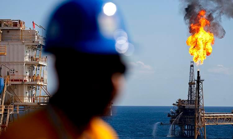 """""""İsrail ile Mısır doğalgaz için önce tahkim sorunu çözmeli"""""""