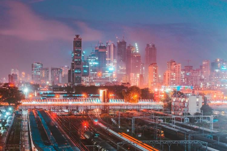 Yabancıların en fazla para kazandığı 30 şehir