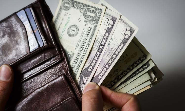 İşte doları zayıflatan 10 faktör