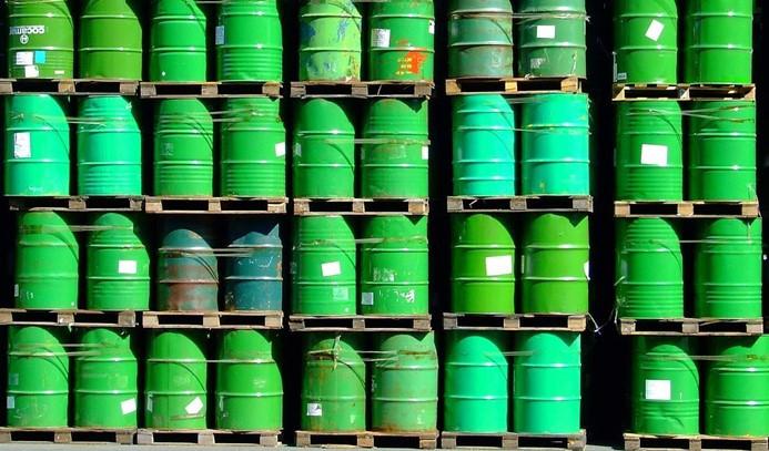 Petrol fiyatlarında yatay seyir sürüyor