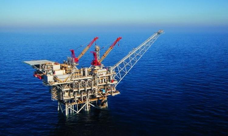 İsrail'le gerilim, doğalgaz işbirliğini de etkiledi