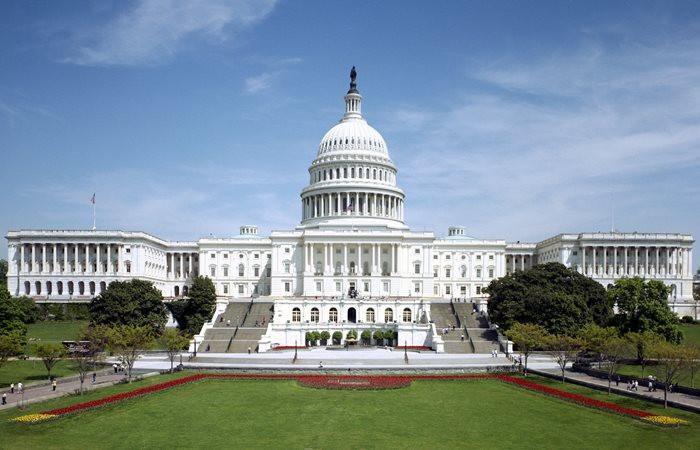 ABD hükümeti bir kez daha kapanmanın eşiğinde