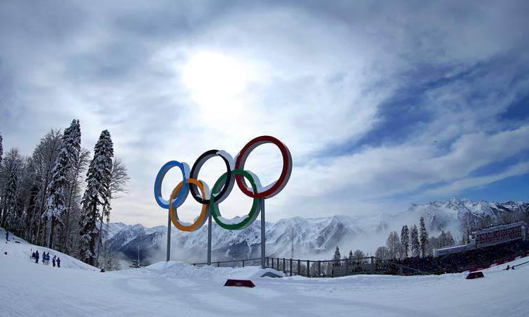 Kış olimpiyatlarında en fazla madalya kazanan ülkeler