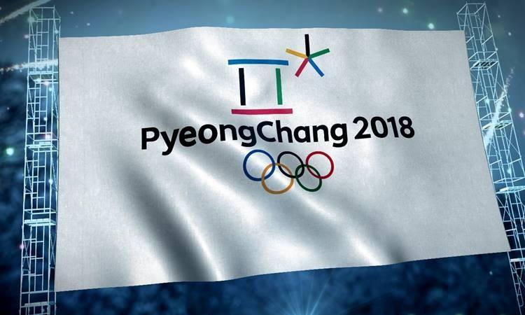 Kış olimpiyatlarında en fazla madalya kazanan ülkeler - Sayfa 1