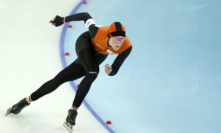 Kış olimpiyatlarında en fazla madalya kazanan ülkeler - Sayfa 3