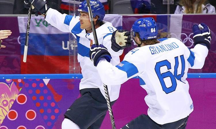 Kış olimpiyatlarında en fazla madalya kazanan ülkeler - Sayfa 4