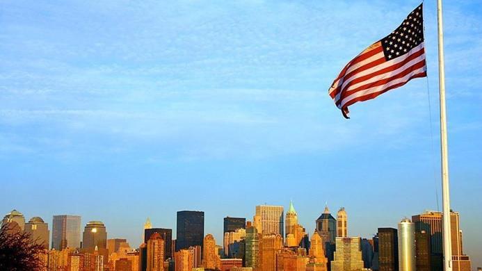 ABD'de işsizlik başvuruları 45 yılın en düşüğüne yakın